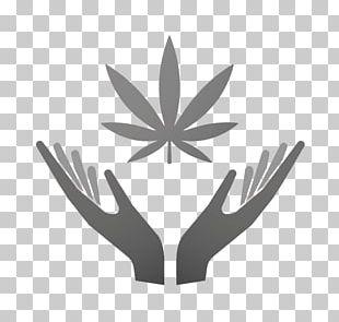 Medical Cannabis Logo Cannabis Culture Drug PNG
