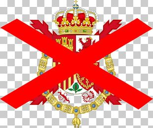 Monarchy Of Spain Coat Of Arms Of The King Of Spain Spanish Royal Family PNG