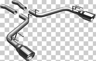 2011 Chevrolet Camaro 2013 Chevrolet Camaro Exhaust System Car PNG