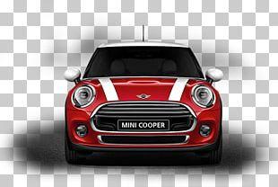 2018 MINI Cooper 2011 MINI Cooper Car 2008 MINI Cooper PNG