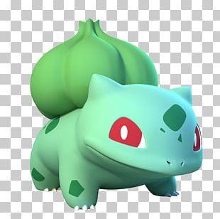 Ash Ketchum Pokémon X And Y Pikachu PNG