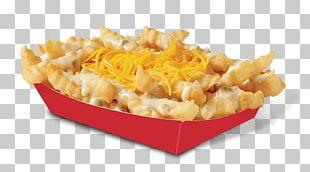 French Fries Cheese Fries Taco Cheeseburger Carne Asada PNG