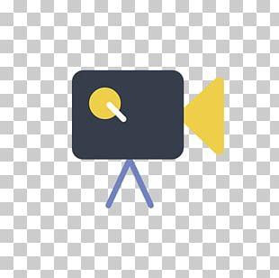 Video Lesson Video Production Responsive Web Design PNG