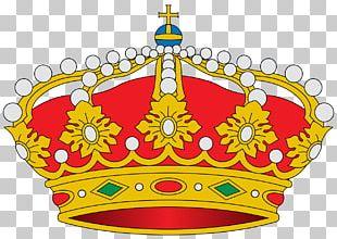 Corona Beer Coroa Real Crown PNG