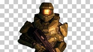 Halo 4 Halo: The Master Chief Collection Halo 5: Guardians Halo: Combat Evolved Halo 3 PNG