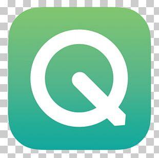 Text Symbol Aqua Icon PNG