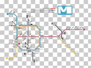 Brussels Metro Rapid Transit City Of Brussels World Map PNG