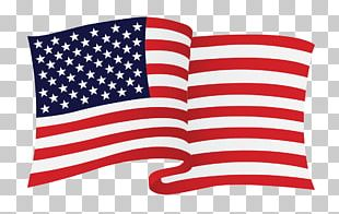 Flag Of The United States Thirteen Colonies PNG