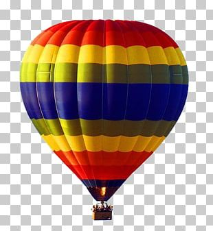 Albuquerque International Balloon Fiesta Flight 2016 Lockhart Hot Air Balloon Crash PNG