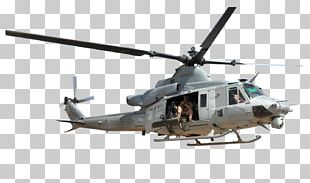 Helicopter Bell UH-1 Iroquois Bell UH-1Y Venom Bell Huey Family Bell 204/205 PNG