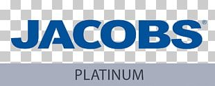 Jacobs Engineering Group NYSE Architectural Engineering PNG