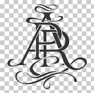 Monogram Logo Wedding Letter Marriage PNG