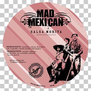Salsa Mexican Cuisine Pico De Gallo Guacamole Nachos PNG