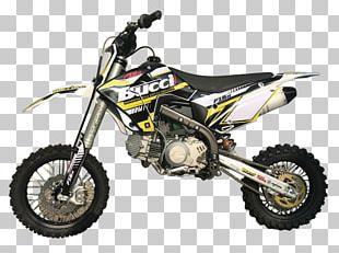 Yamaha Motor Company Motorcycle Pit Bike Minibike Scooter PNG