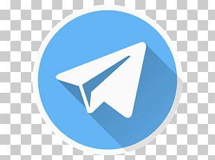 Blocking Telegram In Russia Facebook Messenger Computer Icons Mobile App PNG