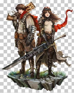 Bound By Flame Pirates Of The Caribbean Online Infinite Crisis Warhammer Fantasy Battle Role-playing Game PNG