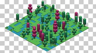 Isometric Graphics In Video Games And Pixel Art Isometric Projection Isometry Tile-based Video Game PNG