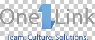 Logo Business Process Outsourcing Organization Brand Product PNG