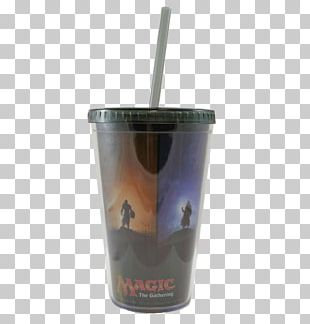 Plastic Cup Mug Tumbler Lid PNG