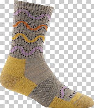 Sock Darn Tough Clothing Shoe Wool PNG