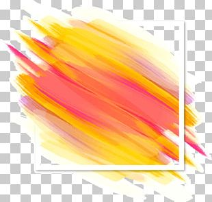 Brush Shading Color Euclidean PNG