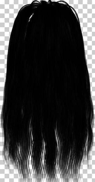 Capelli Wig Bangs Long Hair Hair Coloring PNG