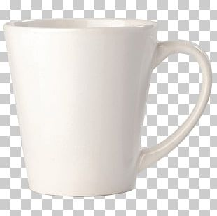 Coffee Cup Starbucks Manhattan Mug PNG