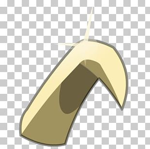 Dofus Claw Wikia Thumbnail PNG