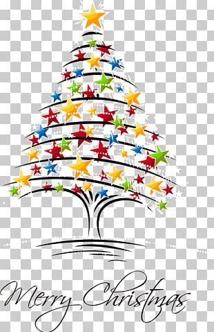 Royal Christmas Message Christmas Card Greeting Card PNG