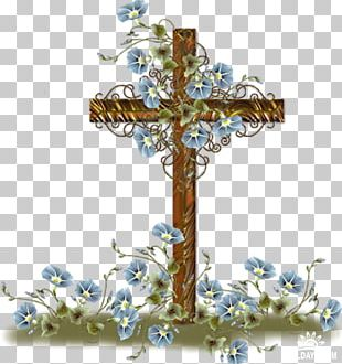 Christian Cross Christianity Stations Of The Cross Easter PNG