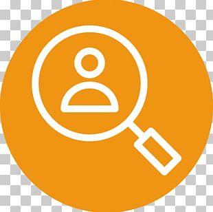 Computer Icons Geneva Ireland Financial Trading Ltd Computer Software PNG