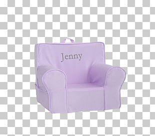 Couch Chair Divan Euclidean PNG