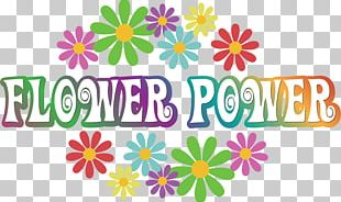 Floral Design Flower Power Floristry Cut Flowers PNG