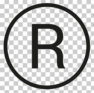 Logo Number Brand Line White PNG