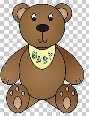 Goldilocks And The Three Bears The Three Bears And Goldilocks Father PNG