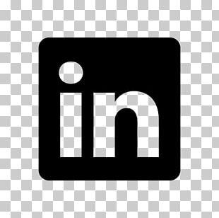 LinkedIn Computer Icons Logo Advertising PNG