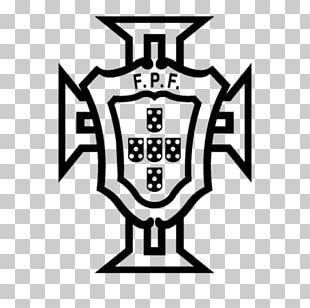 Portugal National Football Team Sticker Decal Portuguese Football Federation PNG