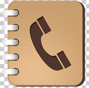 Telephone Call Computer Icons Telephone Number Home & Business Phones PNG