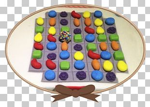 Candy Plastic Food Coloring Google Play PNG