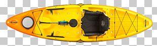 Kayak Fishing Paddling Canoe Jackson Kayak PNG
