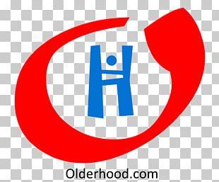 Logo Canvas Brand T-shirt Tote Bag PNG
