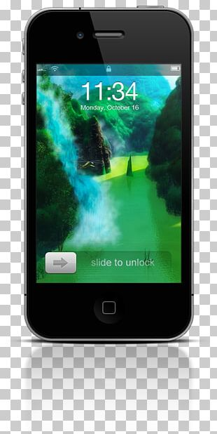 Smartphone Feature Phone Handheld Devices Multimedia Desktop PNG