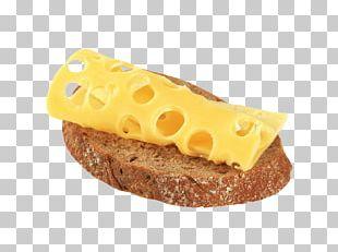 Cheese Sandwich Pxe3o De Queijo Breakfast Sandwich Cream Milk PNG
