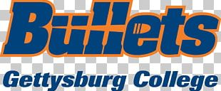 Gettysburg College Bullets Women's Basketball Sportz Central Macalester College PNG
