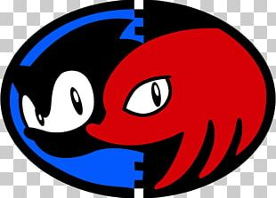 Sonic & Knuckles Sonic 3 & Knuckles Sonic The Hedgehog 3 Knuckles' Chaotix Knuckles The Echidna PNG