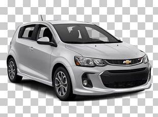 Sport Utility Vehicle Chevrolet Car Quirk Auto Group Lt PNG