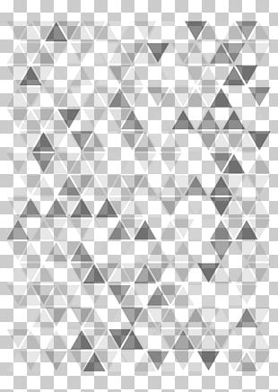 Texture Computer Network Angle PNG