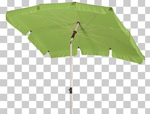 Auringonvarjo Umbrella Centimeter Doppler CZ Spol. S.r.o. Knirps PNG