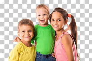 Child Family Stock Photography Happiness Dentist PNG