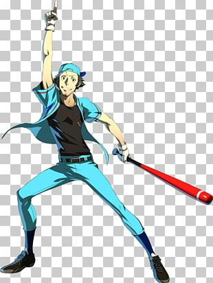 Persona 4 Arena Ultimax Shin Megami Tensei: Persona 3 Shin Megami Tensei: Persona 4 Makoto Yūki PNG
